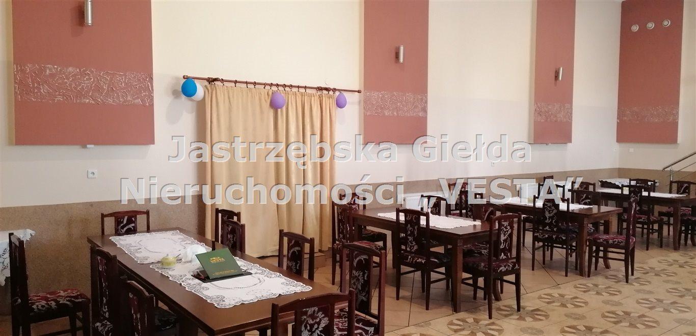Lokal użytkowy na sprzedaż Rybnik, Stodoły  320m2 Foto 11