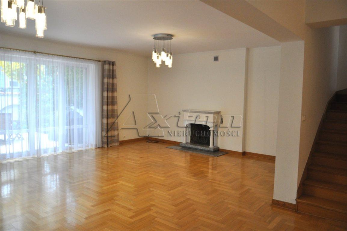 Dom na sprzedaż Warszawa, Wilanów, Janczarów  450m2 Foto 6