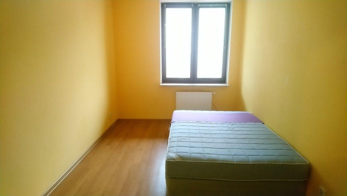 Mieszkanie trzypokojowe na sprzedaż Warszawa, Mokotów Stegny  89m2 Foto 4