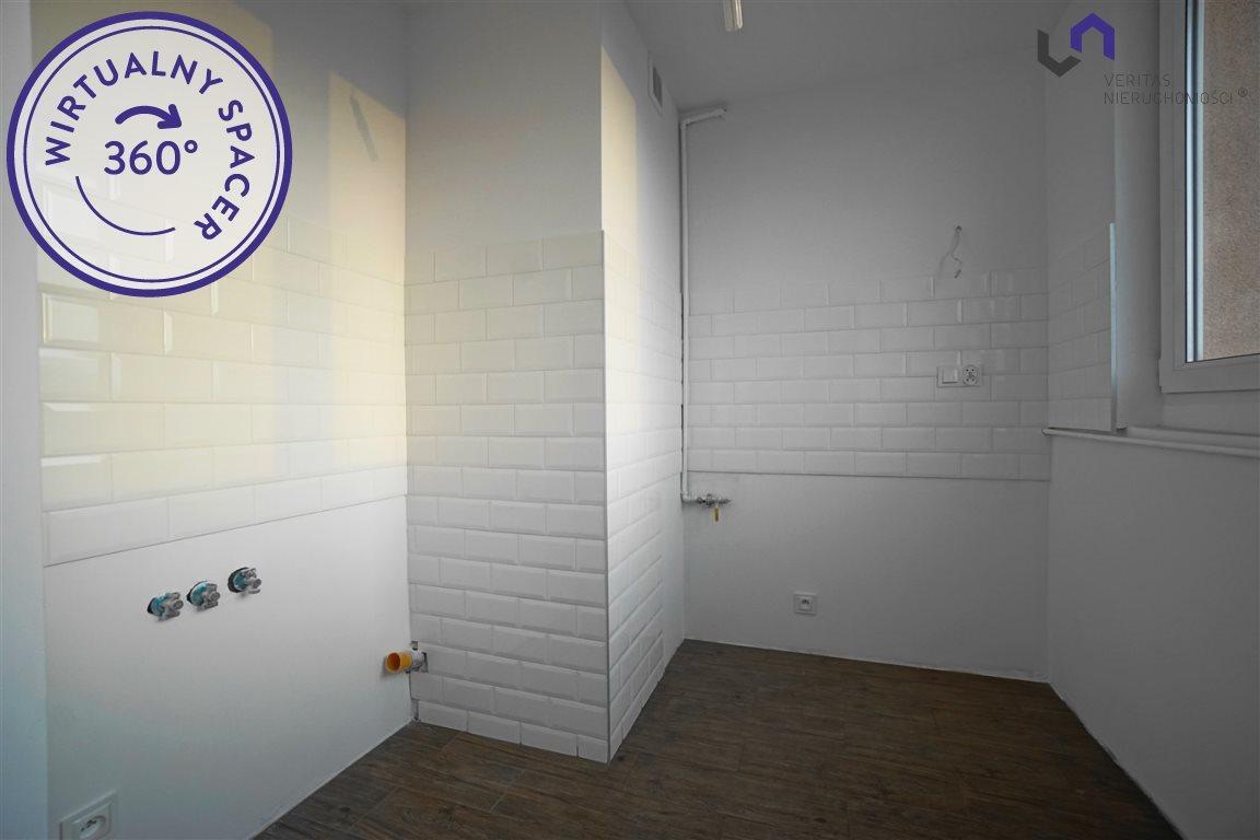 Mieszkanie dwupokojowe na sprzedaż Tychy, Wyszyńskiego  37m2 Foto 8