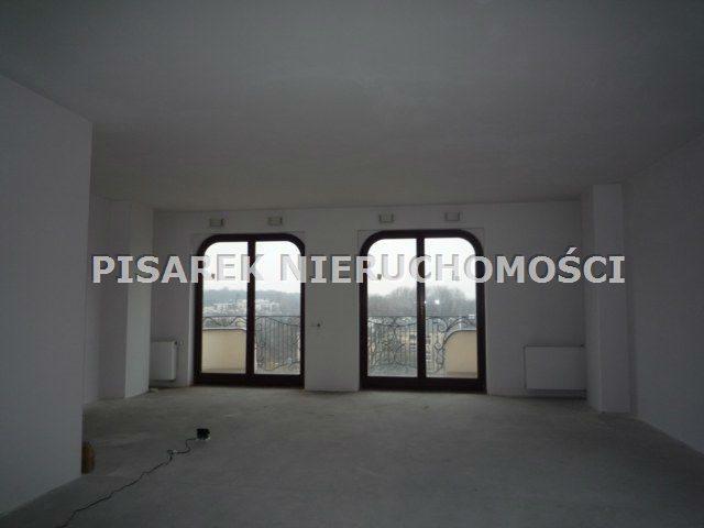 Mieszkanie trzypokojowe na sprzedaż Warszawa, Mokotów, Dolny Mokotów, Sułkowicka  111m2 Foto 8