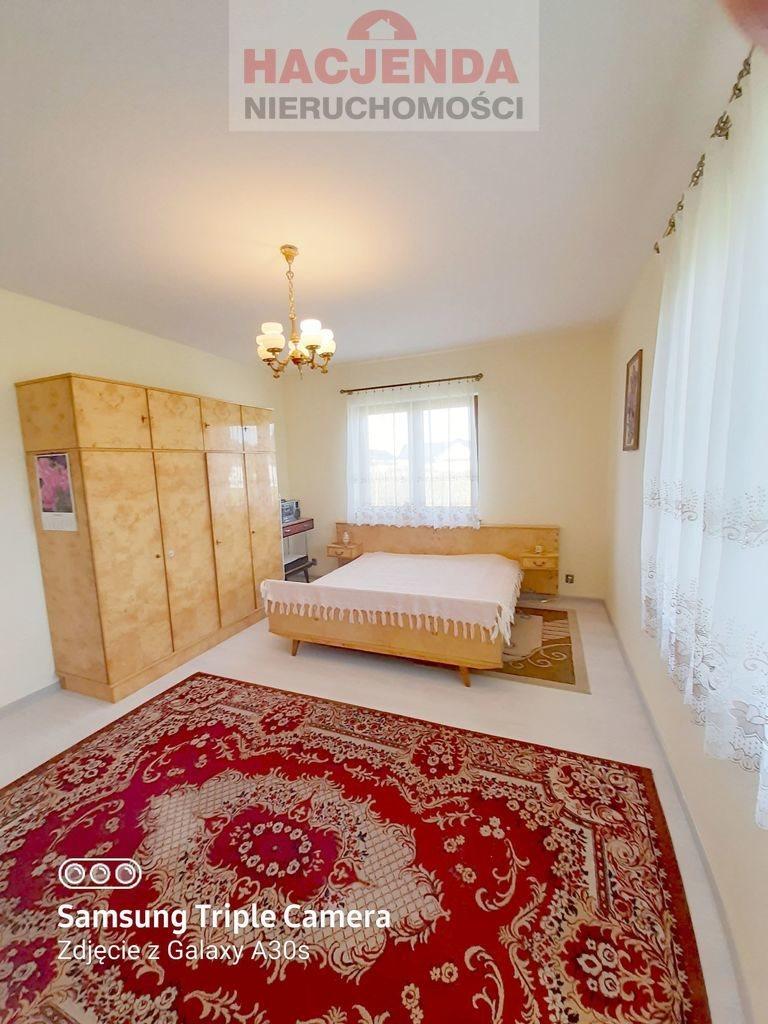 Dom na sprzedaż Tanowo  155m2 Foto 9