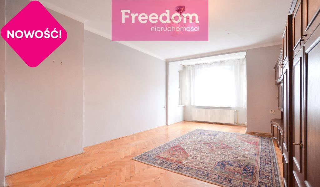 Mieszkanie dwupokojowe na sprzedaż Opole, Jana Kropidły  45m2 Foto 3