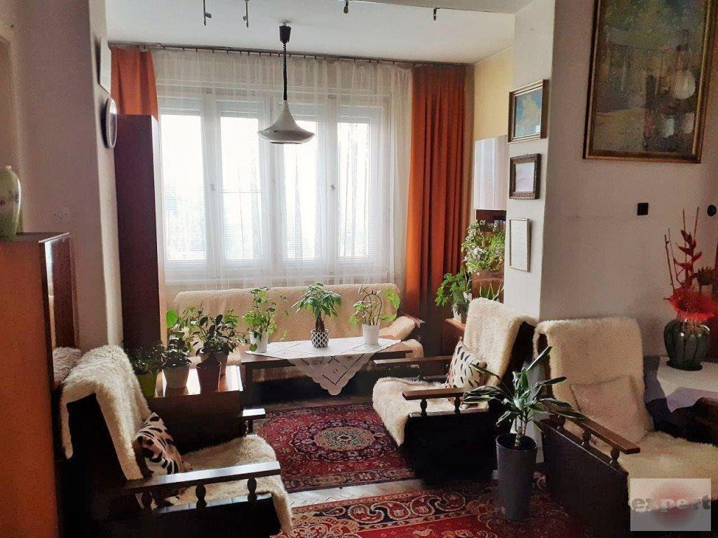 Dom na sprzedaż Łódź, Bałuty, Radogoszcz  146m2 Foto 3