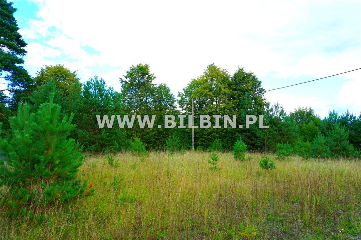Działka rolna na sprzedaż Suwałki  3100m2 Foto 3
