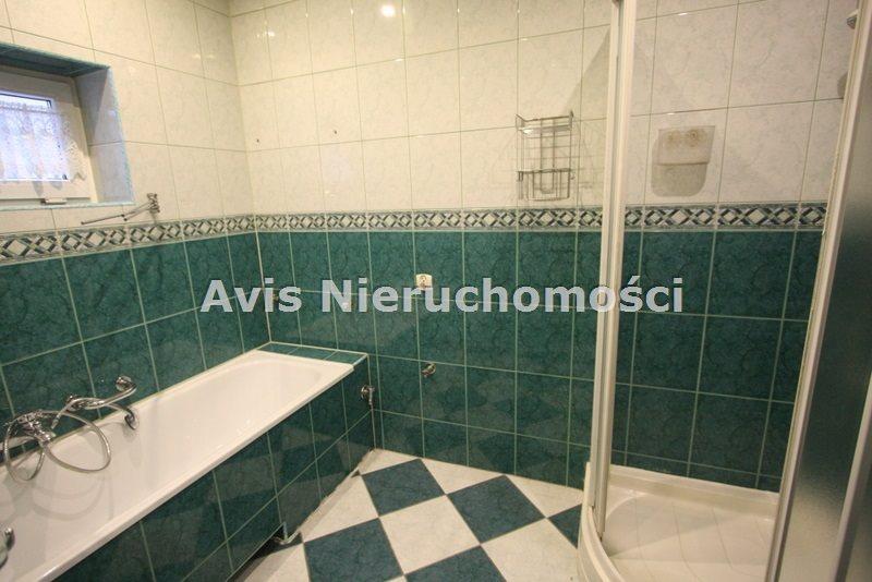 Dom na sprzedaż Świebodzice  170m2 Foto 10