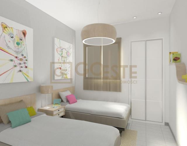 Mieszkanie trzypokojowe na sprzedaż Hiszpania, Torrevieja, La Mata  90m2 Foto 4