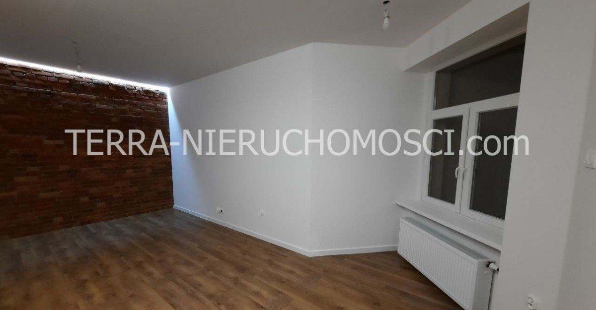 Mieszkanie dwupokojowe na sprzedaż Bydgoszcz, Okole  37m2 Foto 5