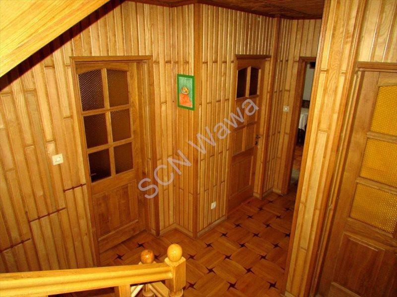 Dom na sprzedaż Warszawa, Targówek  270m2 Foto 12