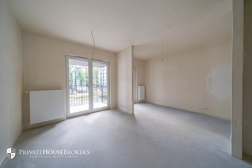 Mieszkanie dwupokojowe na sprzedaż Kraków, Rakowice, Rakowice, Rakowicka  33m2 Foto 1