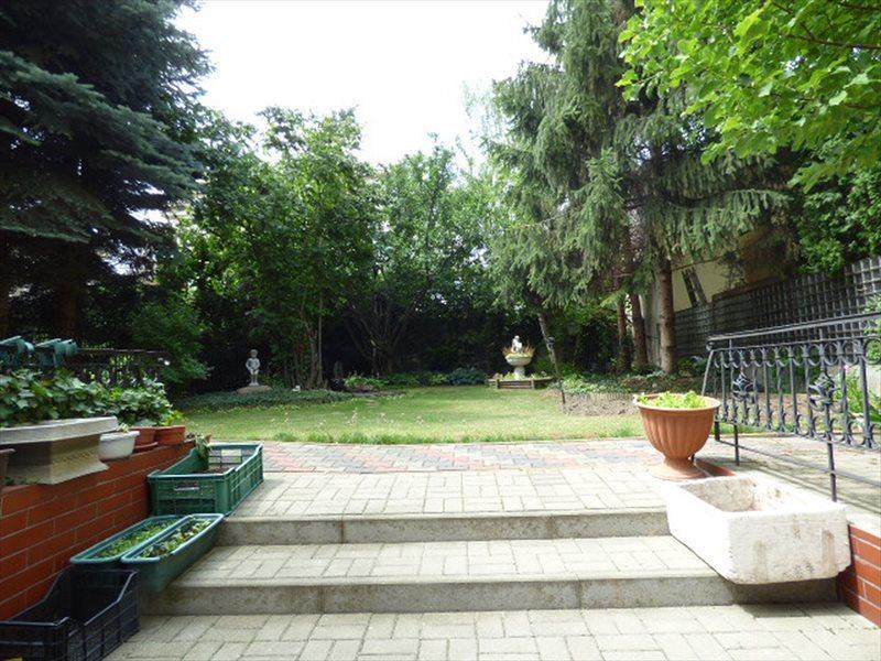 Dom na sprzedaż Warszawa, Ochota, ul. Włodarzewska  216m2 Foto 10