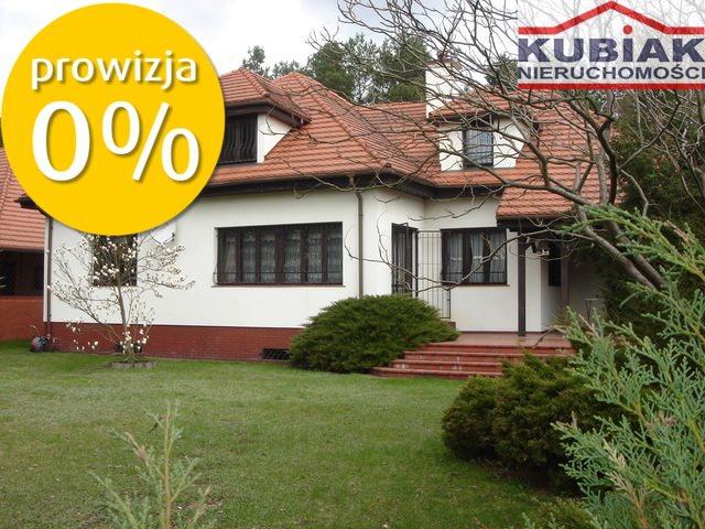Dom na sprzedaż Nadarzyn  244m2 Foto 1
