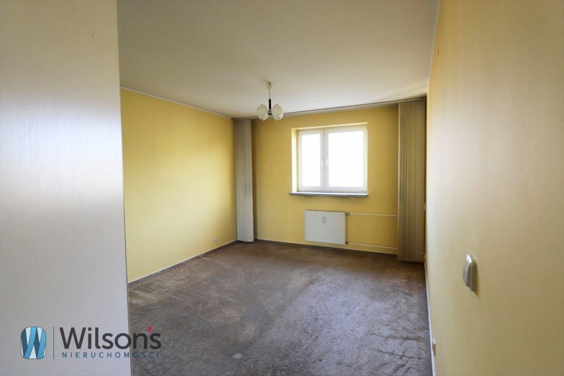 Mieszkanie dwupokojowe na sprzedaż Warszawa, Wola, Okopowa  66m2 Foto 4