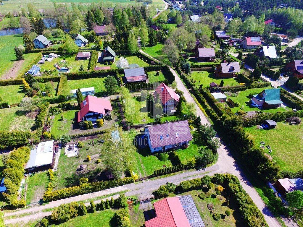 Dom na sprzedaż Szteklin, os. Przylesie  75m2 Foto 13