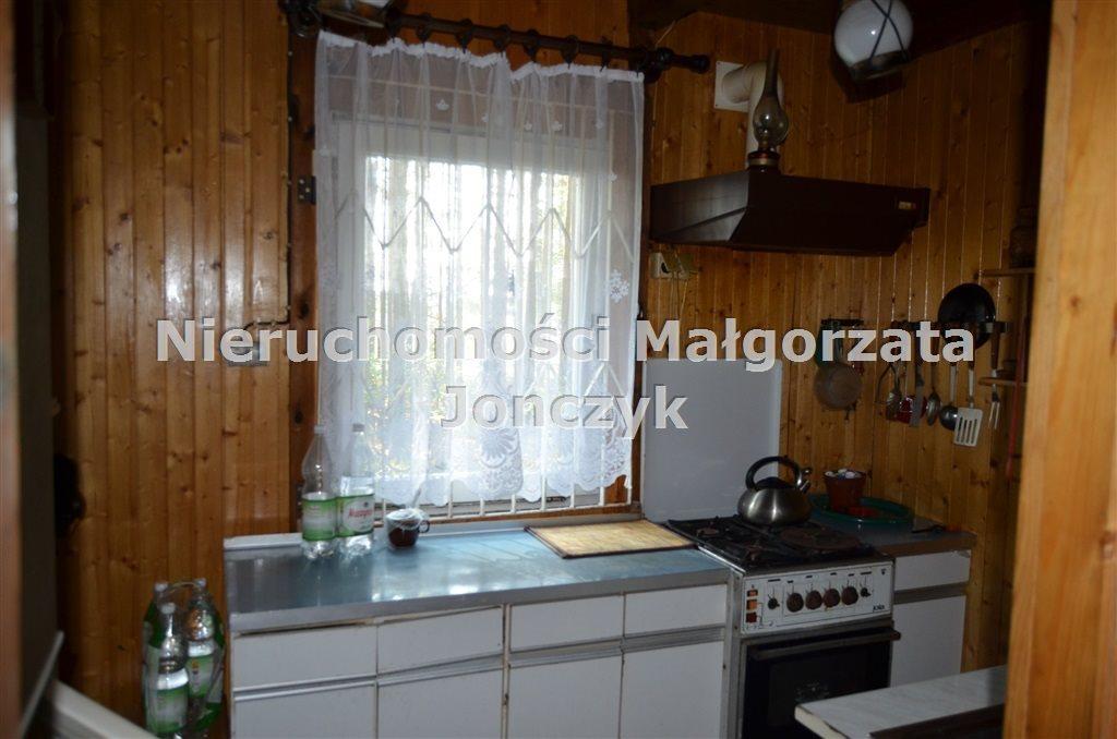 Dom na sprzedaż Zielęcice  75m2 Foto 11
