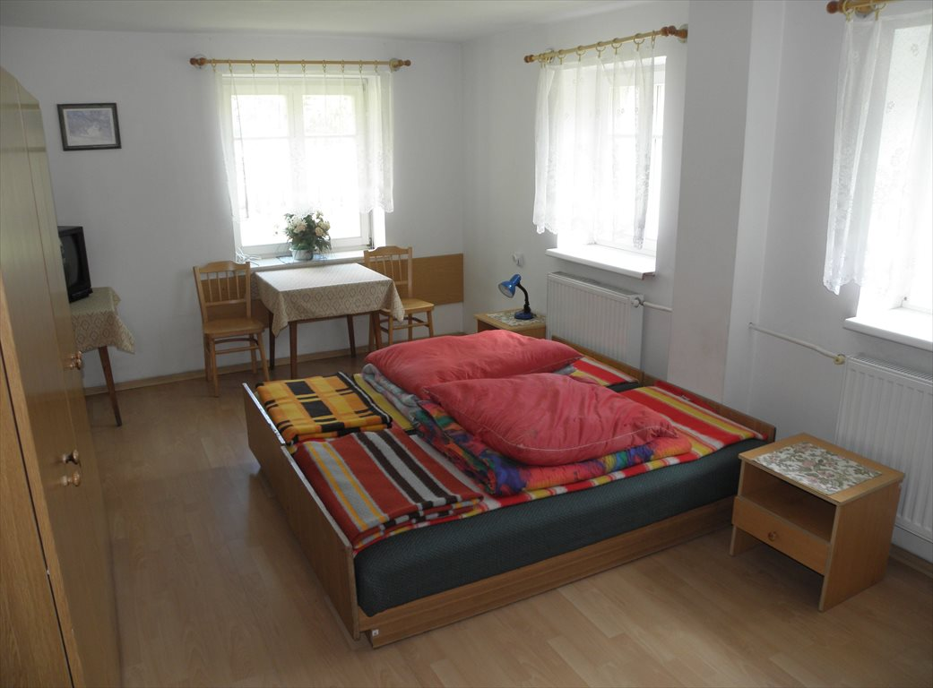 Dom na sprzedaż Jelenia Góra, Jagniątków, Michałowicka 33  651m2 Foto 10