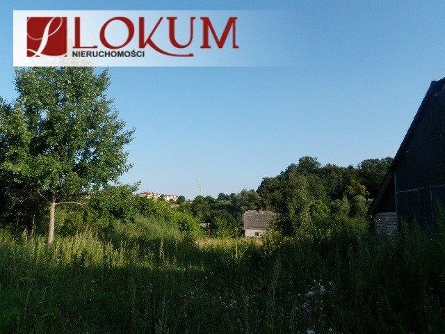 Dom na sprzedaż Gdańsk, Zakoniczyn, Świętokrzyska  160m2 Foto 6