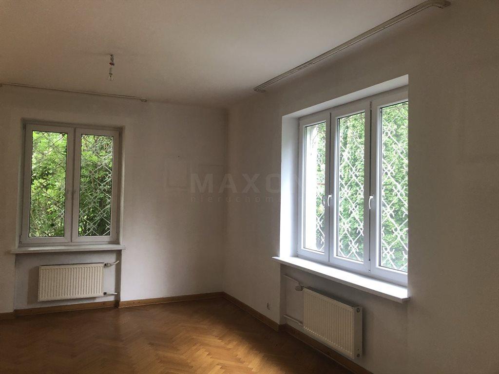 Dom na wynajem Warszawa, Praga-Południe  540m2 Foto 9