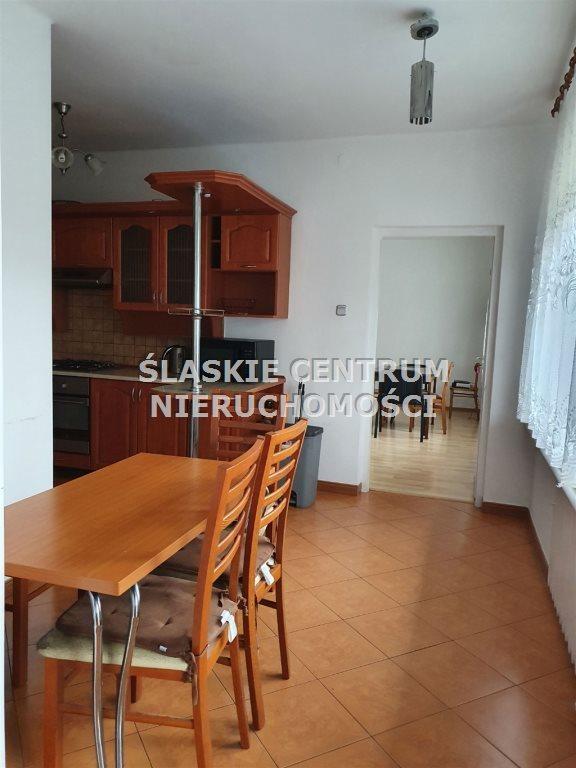 Dom na wynajem Dąbrowa Górnicza, Korzeniec, Janowska  175m2 Foto 4