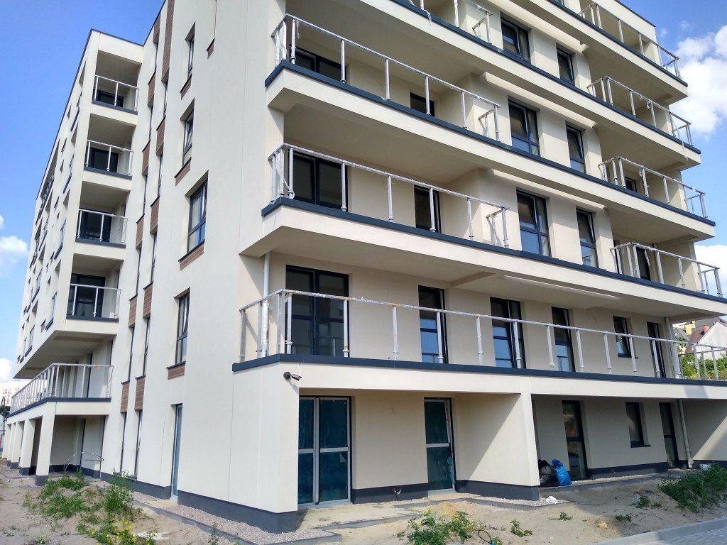 Mieszkanie na sprzedaż Kielce, Bocianek  114m2 Foto 2