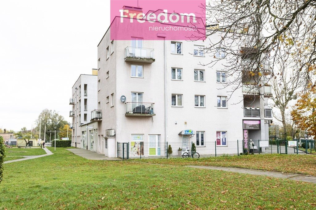 Lokal użytkowy na sprzedaż Gdynia, Chylonia, Chylońska  75m2 Foto 11