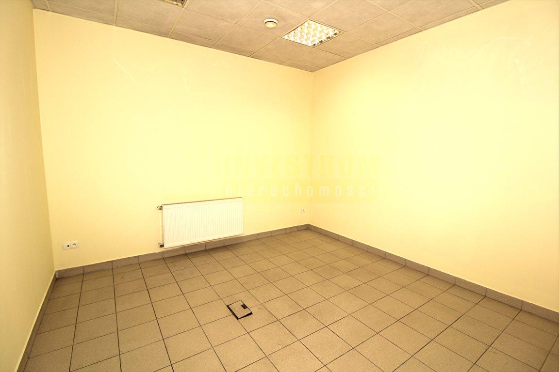 Lokal użytkowy na sprzedaż Opole, Zakrzów  3000m2 Foto 4