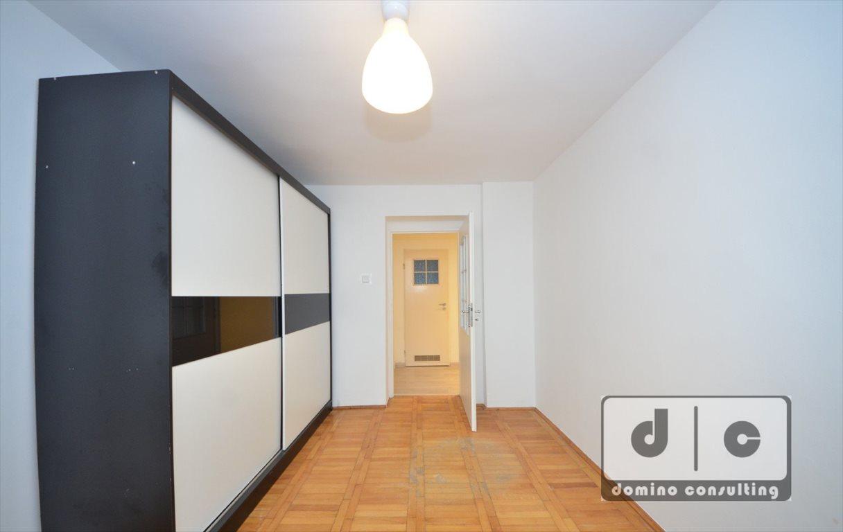 Mieszkanie dwupokojowe na sprzedaż Katowice, Giszowiec, Mysłowicka  51m2 Foto 8