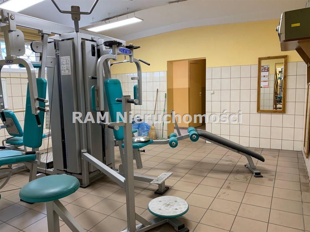 Lokal użytkowy na sprzedaż Legnica  200m2 Foto 5