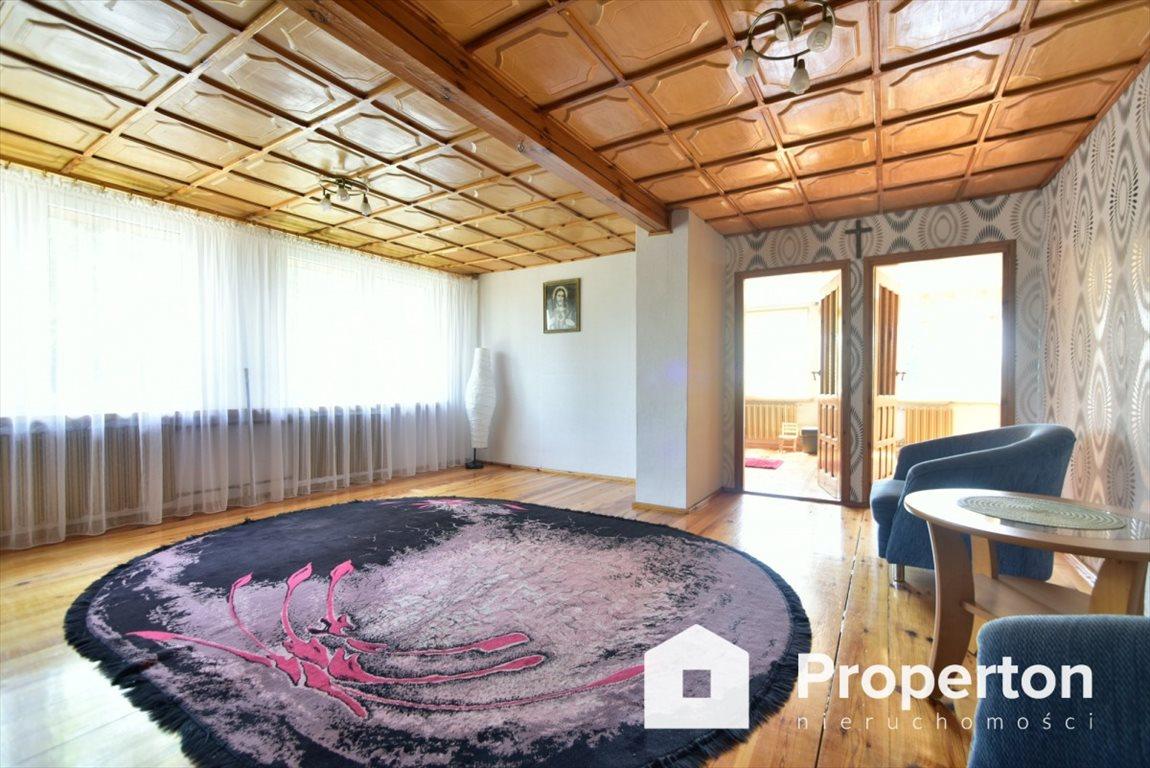 Dom na sprzedaż Sadowne  200m2 Foto 7