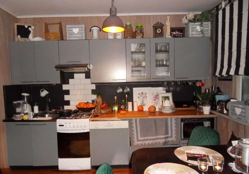 Mieszkanie trzypokojowe na sprzedaż Opole  63m2 Foto 3