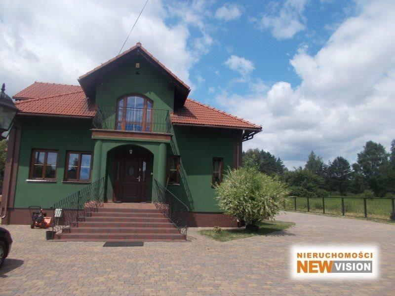Dom na sprzedaż Dąbrowa Górnicza, Sikorka, Dąbrowa Górnicza  270m2 Foto 3