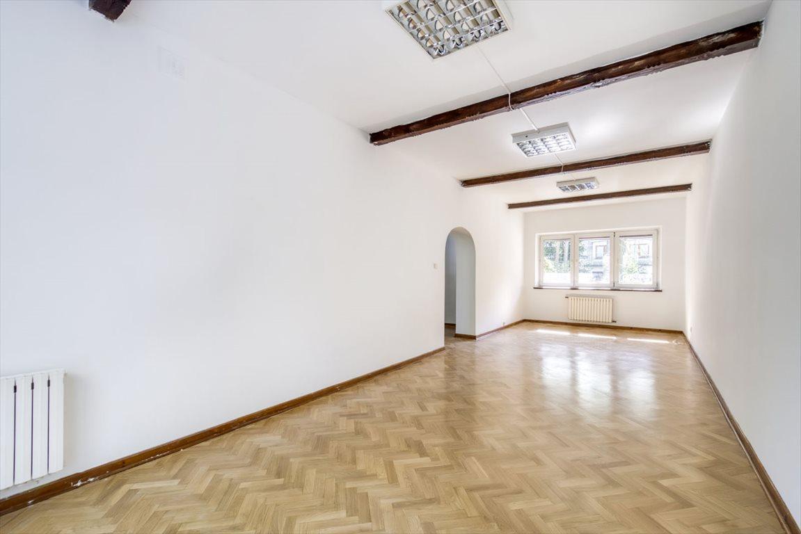 Dom na sprzedaż Warszawa, Wawer, Stary Anin, Kosynierów 34  380m2 Foto 4