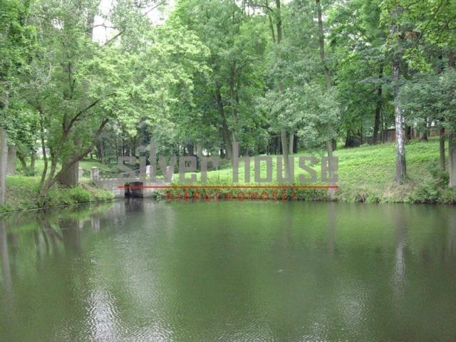 Działka inna na sprzedaż Poznań  77000m2 Foto 1