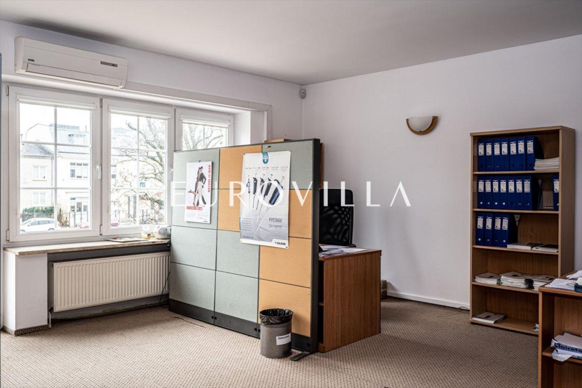 Dom na sprzedaż Warszawa, Wilanów, Wiertnicza  409m2 Foto 11