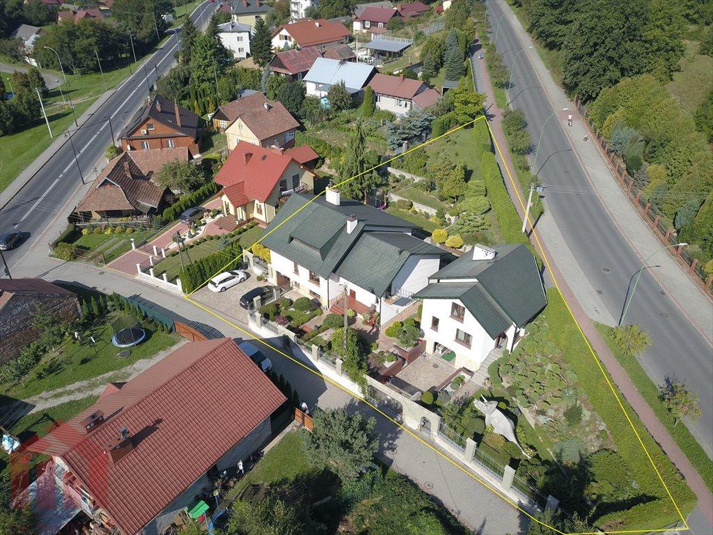 Lokal użytkowy na sprzedaż Miasto, Grunwaldzka  520m2 Foto 3