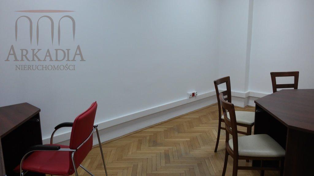 Lokal użytkowy na wynajem Lublin, Centrum  30m2 Foto 2