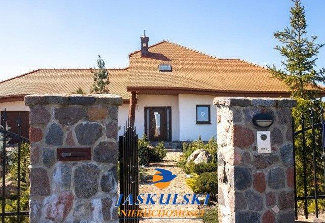Dom na sprzedaż Komorów  302m2 Foto 4