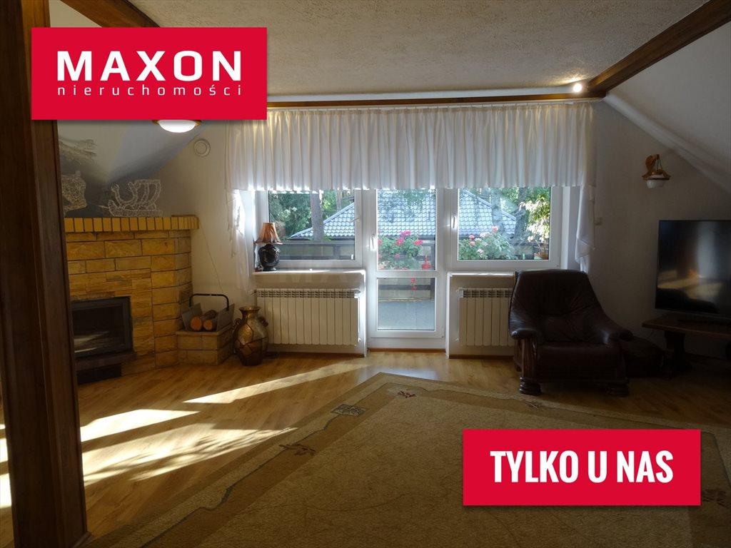 Dom na sprzedaż Otwock, Kołątaja  150m2 Foto 1