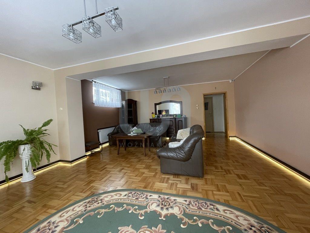 Dom na sprzedaż Częstochowa, Grabówka  355m2 Foto 2