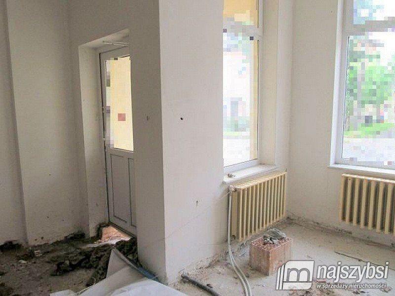 Dom na sprzedaż Lipiany, Śródmieście  220m2 Foto 9