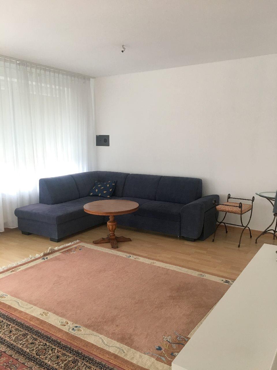 Mieszkanie trzypokojowe na wynajem Gdynia, Działki Leśne, Warszawska  100m2 Foto 4