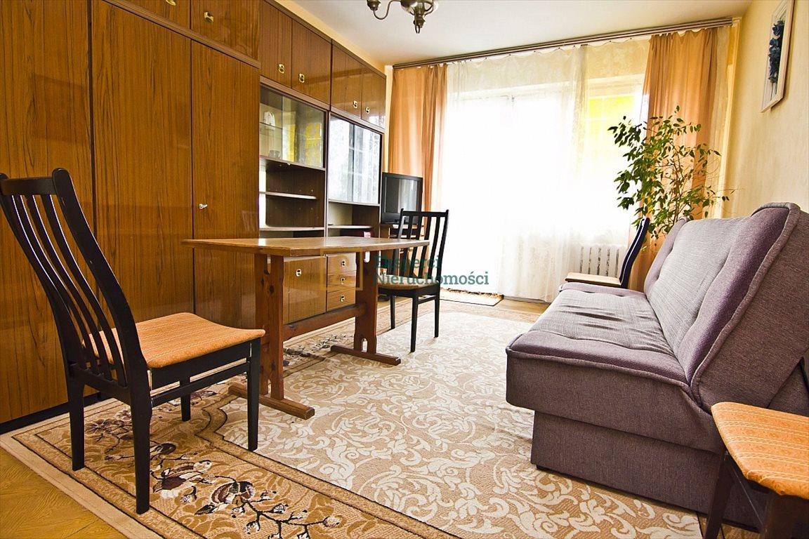 Mieszkanie dwupokojowe na sprzedaż Rzeszów, Baranówka  48m2 Foto 2