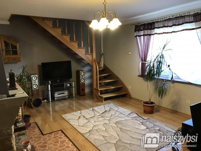 Dom na sprzedaż Białogard, Obrzeża  89m2 Foto 7