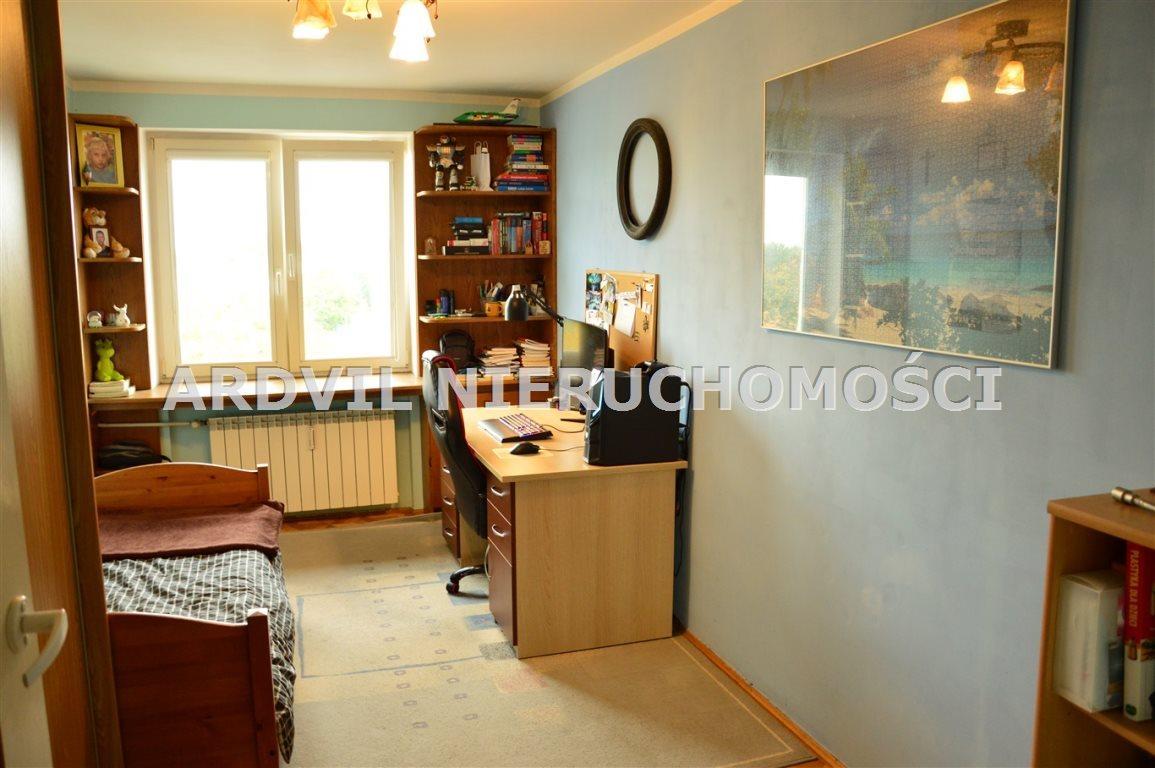 Mieszkanie trzypokojowe na sprzedaż Białystok, Przydworcowe, Młynowa  67m2 Foto 1