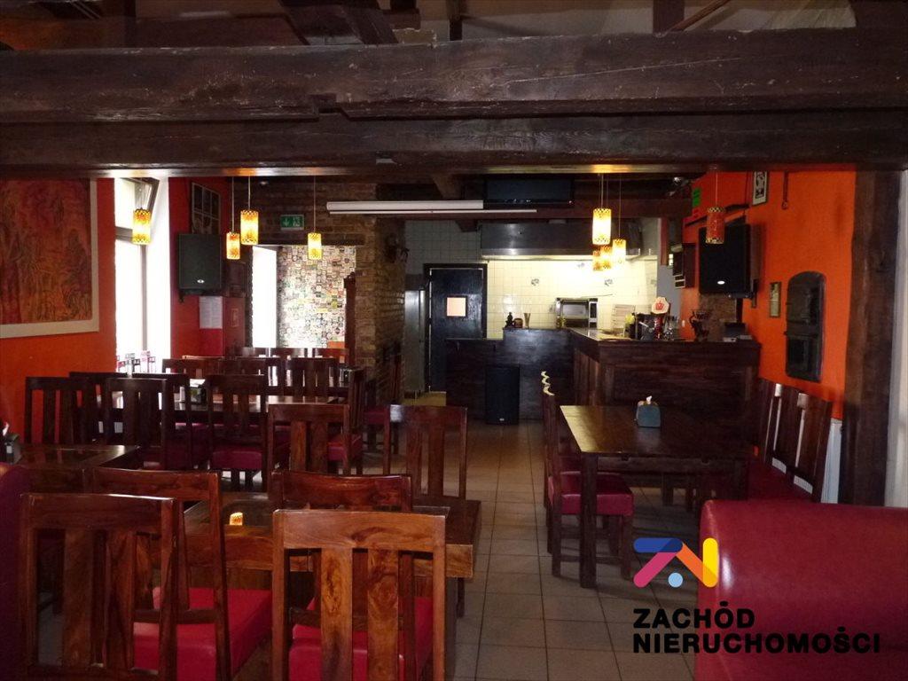 Lokal użytkowy na sprzedaż Skwierzyna, Skwierzyna  180m2 Foto 2