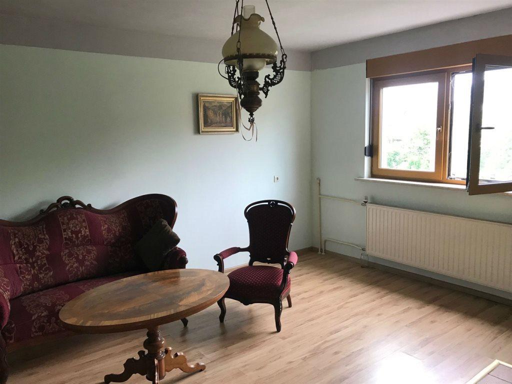 Dom na sprzedaż Ujazd, Klucz  153m2 Foto 8