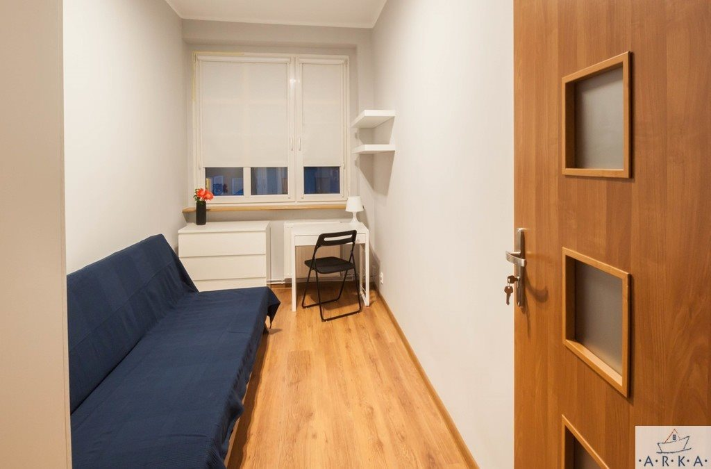 Mieszkanie na sprzedaż Szczecin, Jasne Błonia  132m2 Foto 4