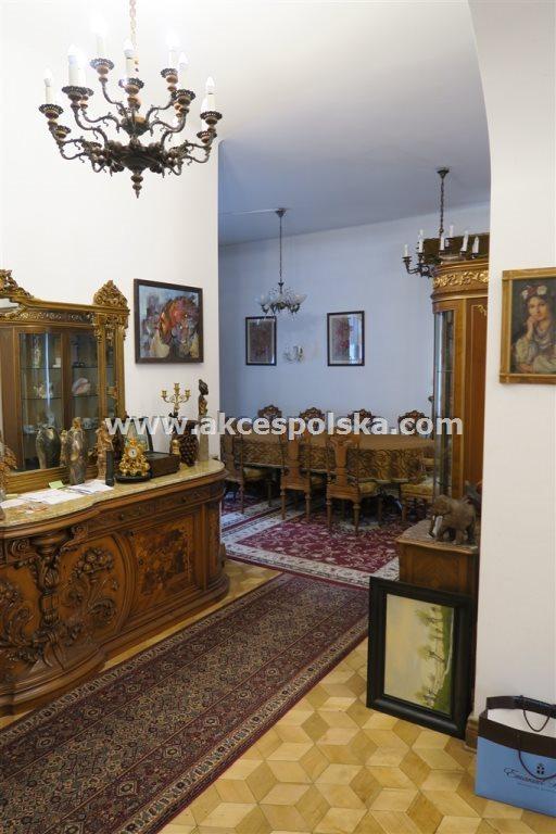Dom na sprzedaż Magdalenka, Cyprysowa  600m2 Foto 5