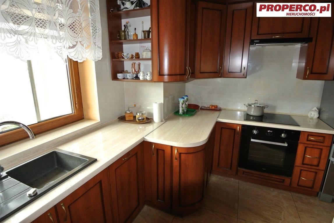 Dom na sprzedaż Włoszczowa  159m2 Foto 5