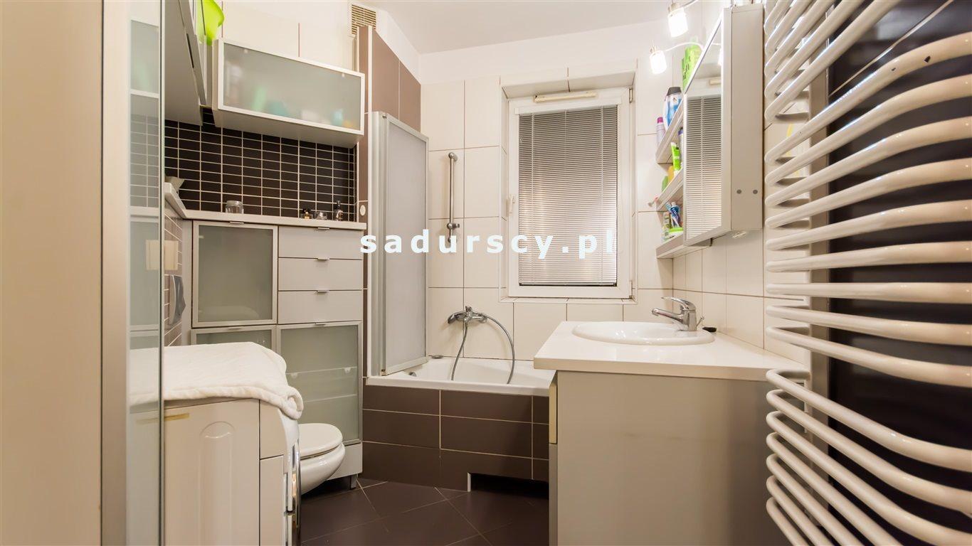 Mieszkanie dwupokojowe na sprzedaż Kraków, Bronowice, Bronowice Małe, Balicka  51m2 Foto 12